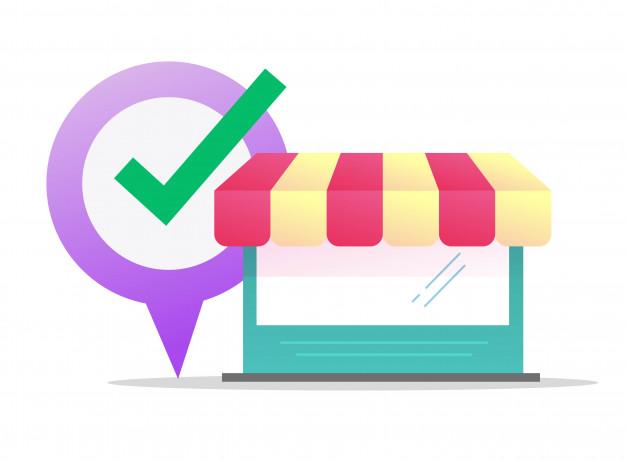 tienda-tienda-minorista-ubicacion-vector-plano-edificio-dibujos-animados_212005-368