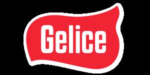 Gelice Logo