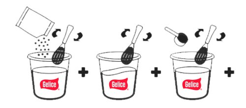 Maquina de helado base helado 2