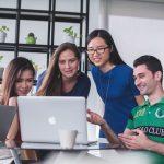 ¿Cómo llevar tu negocio a las redes sociales?