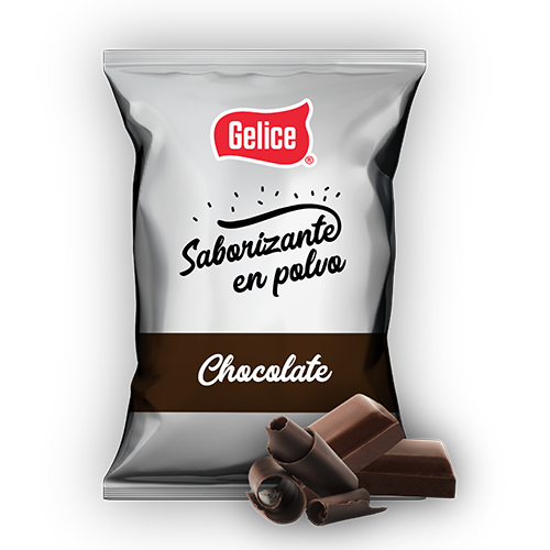 sabor-chocolate-gelice