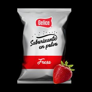 sabor-fresa-gelice