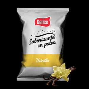 sabor-vainilla-gelice