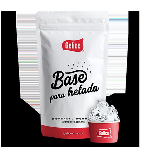 base-con-helado-suave