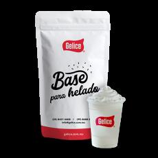 bolsa-base-frappe
