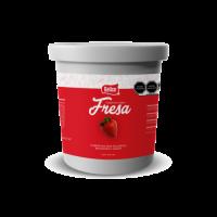 Shellice Fresa
