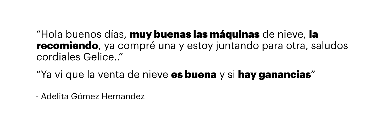 img-5505